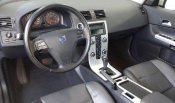 2011 Volvo C30 T5 (VENDU 27 DÉC 2018) plein