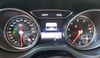 2018 Mercedes Benz GLA250 4Matic (VENDU 26 FÉV 2019) plein