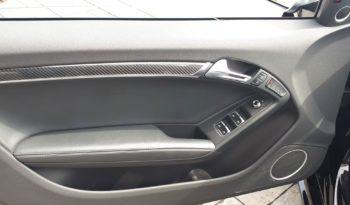 2015 Audi RS5 Quattro Convertible (VENDU 14 MAI 2019) plein