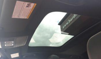 2017 Jaguar XF AWD RSport 20d (Diesel) 25014 KM plein
