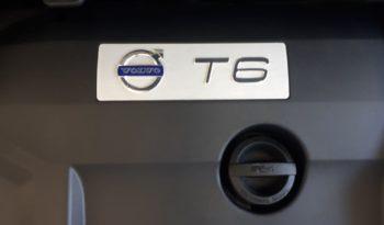 2015 Volvo V60 T6 Premier Plus (VENDU 1 OCT 2019) plein