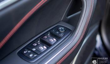 2018 Maserati Levante SQ4 (VENDU 14 FÉV 2020) plein