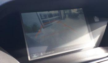 2014 Acura MDX SH-AWD (VENDU 30 SEPT 2019) plein