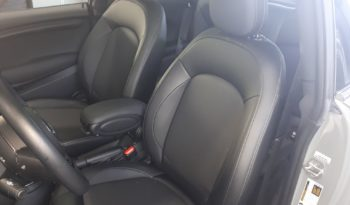 2016 Mini Cooper Hardtop 12770 KM *Toit Pano · Cuir · Bluetooth* (VENDU 22 JUILLET 2020) plein