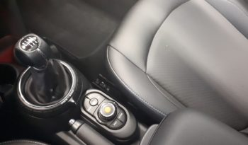 2016 Mini Cooper Hardtop 12770 KM *Toit Pano · Cuir · Bluetooth* plein