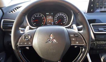 2019 Mitsubishi Eclipse Cross S-AWC SE Technology Pack 18320 KM (VENDU 22 JUILLET 2020) plein