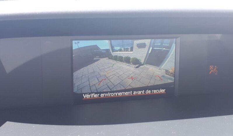 2015 Subaru Forester AWD Convenience Pkg (VENDU 29 JUILLET 2020) plein