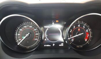 2018 JAGUAR F-TYPE Coupe P 11389 KM Sport 296H (VENDU 20 AOÛT 2020) plein