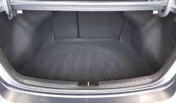 2018 Hyundai Elantra GL 42237 KM *Bluetooth · Caméra · Volant & Siège chauffants* plein