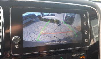 2018 Mitsubishi Outlander ES AWD Special Edition *7 Passagers · Toit · Caméra* plein