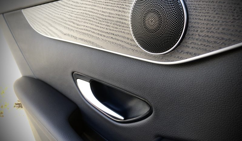 2020 Mercedes-Benz GLC 300 4Matic Neuf 683 KM Groupe AMG (VENDU 19 JUILLET 2021) plein