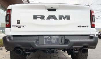 2021 RAM 1500 TRX *NEUF · En Stock · Exceptionnel* plein