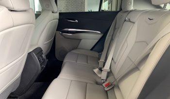 2019 CADILLAC XT4 Luxury TA 16260 KM (VENDU 15 AVRIL 2021) plein