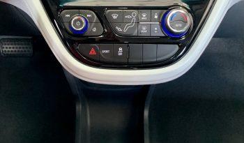 2020 CHEVROLET BOLT EV LT 2LT *Seulement 3569 KM* (VENDU 6 JUIN 2021) plein
