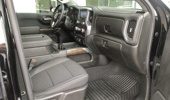 2020 GMC SIERRA 1500 ELEVATION 4X4 V8 5.3L *GR Remorquage · CarPlay · 10341 KM* plein